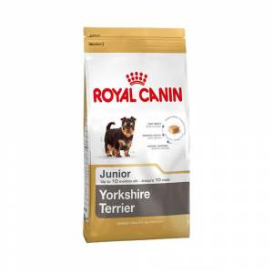 yorkshire terrier teacup maması Royal Canin 15 kg
