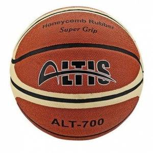 Altis Basketbol Topu No:7 Alt700