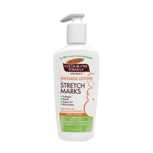 Palmer's Cocoa Butter Massage Lotion Stretch Marks 250 ml