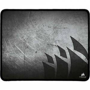 CORSAIR GAMING MM300 SMALL MOUSE PAD (CH-9000105-WW)