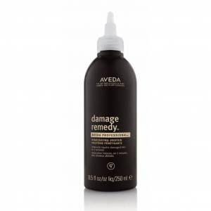AVEDA Damage Remedy Penetrating Protein Saç Bakım Kürü 250 ml