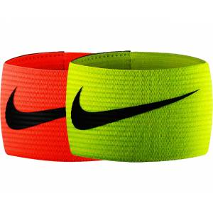Nike NSN05 Kaptan Kolluğu Football ARM Band 2.0