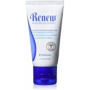 Renew intensive Skin Therapy (30mL)