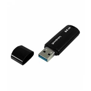 GOODRAM 64GB USB 3.0 Bellek
