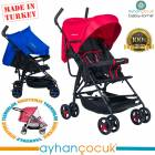 Baby Home BH-103