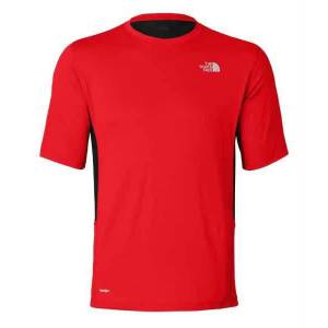 THE NORTH FACE T-SHIRT (M) tshirt