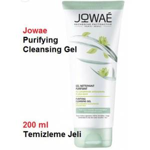 Jowae Purifying Cleansing Gel 200 ml Temizleme Jeli