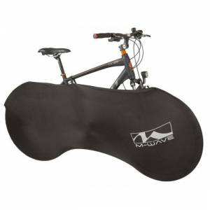 M-Wave Indoor Bicycle Cover/Garage Bisiklet Kılıfı