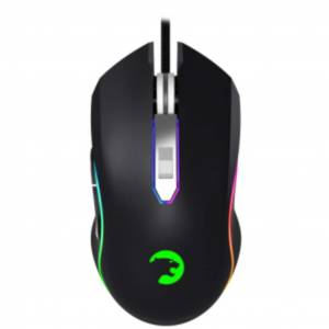Gamepower Phoenix Gaming Oyun Oyuncu Mouse Usb
