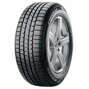 Pirelli 285/35R21 105V XL RFT Scorpion Ice & Snow RB (2018-2019)