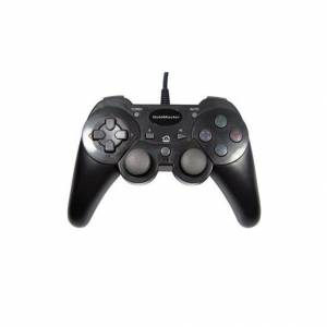 Goldmaster GP-330 Pc/Ps3/Ps2 Gamepad