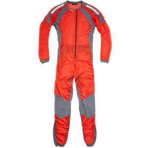 SPIDI RIDER UNDERSUIT TERMAL İÇ GİYSİ