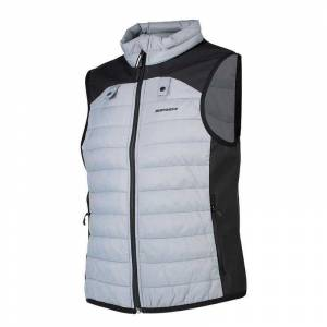 SPIDI THERMO VEST OUTDOOR ŞİŞME YELEK