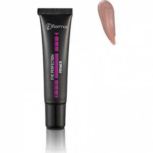 Flormar Makyaj Dolgu Eye Perfection Primer 01