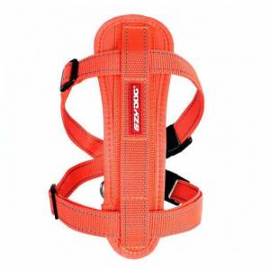 Ezydog Chest Plate Harness Göğüs Tasması Medium