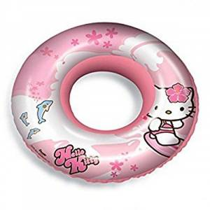 Hello Kitty 50cm Çocuk Simit