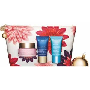 Clarins Multi Active Collection Set 50 ML