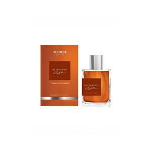 Daniel Hechter Collection Tobacco Amber Edp 100 Ml