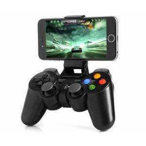 Android Bluetooth Oyun Kolu  SZ-A1005 GamePad