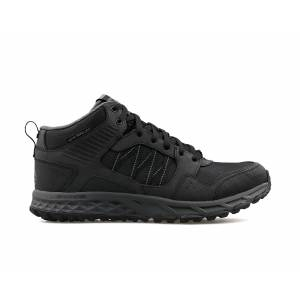 Skechers Escape Plan 51592-Bkcc Günlük
