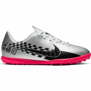 NIKE JR VAPOR 13 CLUB NEYMAR JR TF HALI SAHA AYAKKABISI AT8175-006