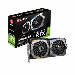 MSI Geforce RTX2060S 8GB GDDR6 256BIT 1xHDMI/3xDP (RTX 2060 SUPER GAMING) Ekran Kartı