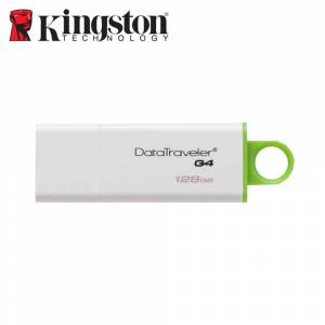 Kingston 128GB USB3.0 Usb Bellek (DTIG4/128GB)