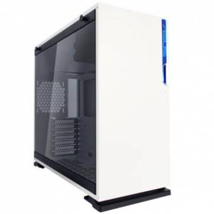 In-Win 101 550W Asus Edition Mid Tower Kasa Beyaz