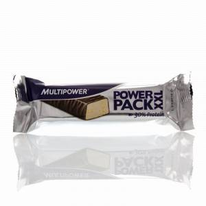 Multipower Power Pack XXL Classic 60 Gr MUZ