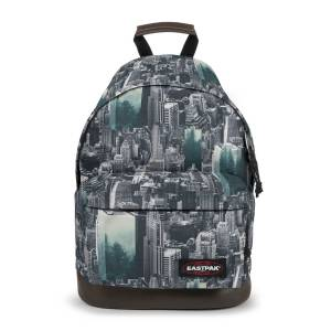 Eastpak WYOMING (Escaping Pines)