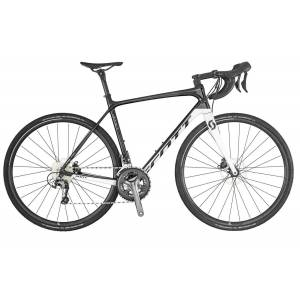 2019 SCOTT ADDICT 30 DISC YOL BİSİKLETİ