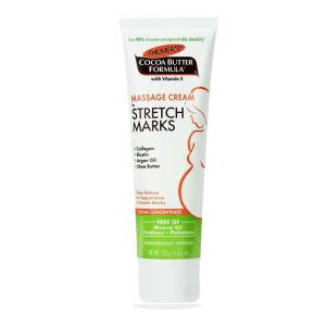 Palmer's Cocoa Butter Massage Cream Stretch Marks 125 gr