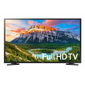 Samsung 49N5300 49 inç 124 Ekran Uydulu FULL HD SMART LED TV