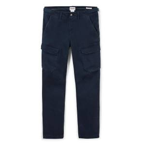 Timberland Squam Lake Stretch Twill Straight Erkek Cargo Pantolon