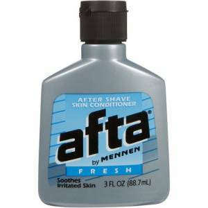 Afta Fresh After Shave 88ML