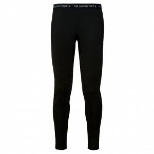 The North Face W Warm Tights Kadın Alt İçlik