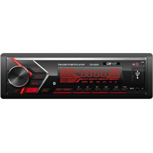 CARWAY CR-8200 BLUETOOTH,FM/SD/USB OTO TEYP