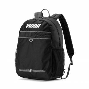 Puma  Plus Backpack Unisex Sırt Çantası - 07672401