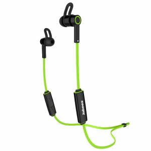 Jabees OBees Bluetooth 4.1 Stereo iPhone Samsung Android Kulaklık