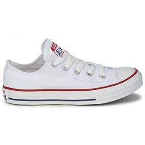 Converse Chuck Taylor All Star M7652