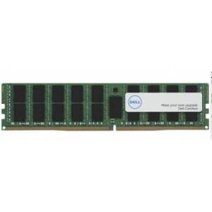 AA138422 Dell Memory Upgrade - 16GB - 2RX8 DDR4 RDIMM 2666MHz