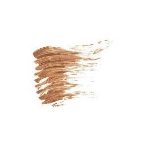 Bobbi Brown Natural Brow Shaper Haire Touch Up Rich Auburn 5