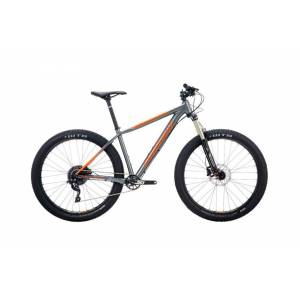 Cannondale Beast Of The East 3 27,5 Dağ Bisikleti 43 cm