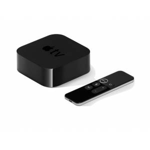 APPLE TV MR912TZ/A (4 Th Generation) 32GB
