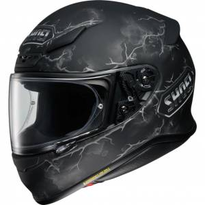 SHOEI NXR RUTS TC-5 KASK