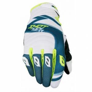SHOT RACE CLAW GLOVES