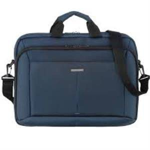 Samsonite Guard It 17.3 2.0 Mavi Notebook Çantası Cm5-01-004