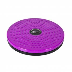 Cosfer CSF-1434-MR Twister Disc - Mor