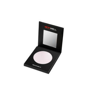 New Well Porcelain Make-up Highlighter - NW13