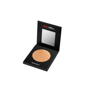 New Well Porcelain Make-up Highlighter - NW12